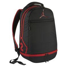 ab9eb1e674a216 8 Best Jordan Bag s images