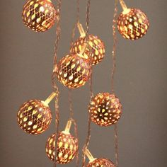 http://www.notonthehighstreet.com/allthingsbrightonbeautiful/product/grand-maroq-copper-string-lights