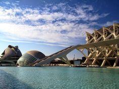 Nueva edición del programa Inva-tur Emprende en el Cdt de Valencia