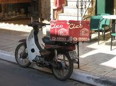 old italian pizza delivery scooter - Google Search Pizza Delivery, Motorcycle, Vehicles, Listerine, Google Search, Pizza Home Delivery, Motorcycles, Car, Motorbikes