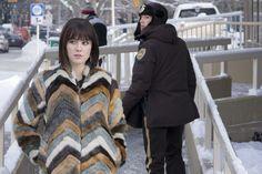 Mary Elizabeth Winstead in Fargo Season 3 (9)