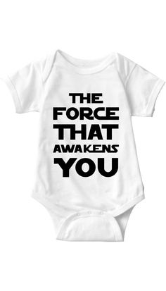 54b00c3bd6 This Unisex super soft Baby Onesie is the perfect product for a Baby and an  ideal