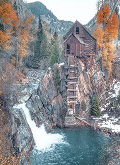 Colorado Snow, Visit Colorado, State Of Colorado, Colorado Hiking, Colorado Mountains, Colorado Springs, Denver Travel, Travel Usa, West Coast Trail