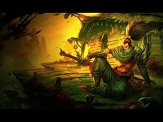 những pha xử lý hay One for all Yasuo montage - http://cliplmht.us/2017/07/22/nhung-pha-xu-ly-hay-one-for-all-yasuo-montage/