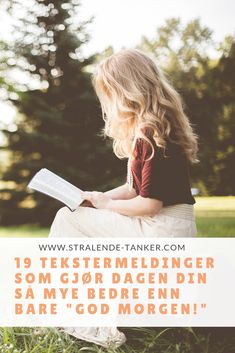 søte dating sitater for ham addisjonstegn størrelse dating gratis