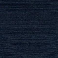 Jersey, midnatsblå