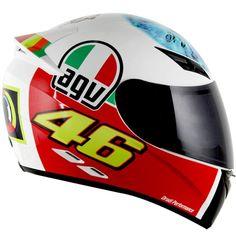 Valentino Rossi Helmet, Yamaha Fz, Helmet Design, Motorcycle Helmets, Scrambler, Grand Prix, Biscuit, Passion, Pictures