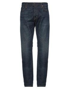 Tom Ford Men, Denim Pants Mens, Jeans Pants, Tom Ford Herren, Toms, Jeans Bleu, Dark Wash Jeans, Shopping, Products