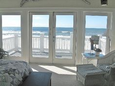Carillon Beach House Rental: The Beach House - Beautiful Gulf Front Beach On Carillon Beach | HomeAway