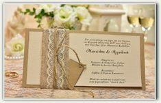 Place Cards, Place Card Holders, Knot, Wedding Ideas, Decor, Knots, Decoration, Bump, Decorating