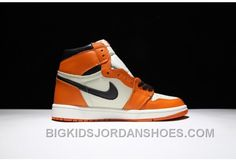 Kids Clothing Stores Near Me Kids Shoes Near Me, Jordan Shoes For Kids, Air Jordan Shoes, Kid Shoes, Kids Jordans, Nike Air Jordans, Nike Cortez Leather, Nike Michael Jordan, Authentic Jordans
