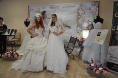 Wedding exhibition #wedding