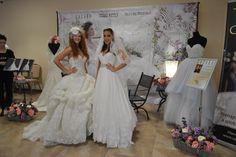 Wedding exhibition #wedding
