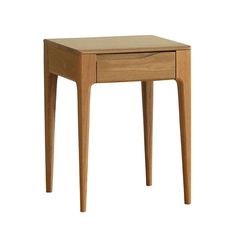 Inspirational Compact Bedside Tables