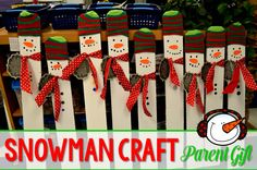 such a fun and treasured parent gift for kindergarten. This craft has been a class favorite! Great for preschool too! Free parent poem is included! Kindergarten Christmas Crafts, Kindergarten Gifts, Preschool Gifts, Christmas Activities For Kids, Kids Christmas, Xmas, Christmas Themes, Holiday Ideas, Merry Christmas