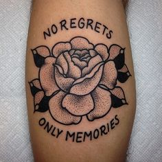 "tattoo-findr: ""Done by Tony Talbert in Fredericksburg, VA """