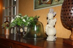 Le Coteau de Belpech Location gîtes et chambres d'hôtes de charme Piscine - Espace bien-être avec massages - Table d'hôtes - ouvert toute l'année - 4 clés vacances - chèque ancv  Mail : coteau-belpech@wanadoo.fr  www.coteau-belpech.com