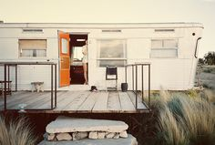 welcomeindians:    the things the wind whispers: jackie: marfa, tx