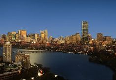 PTC's LiveWorx 2015: Strategic acquisitions announced at the Boston IoT Party