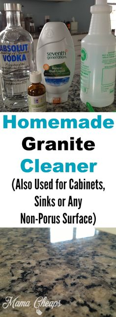 1000 ideas about cabinet cleaner on pinterest kitchen cabinet cleaning wood cabinet cleaner - Clean cabinets using homemade solution ...