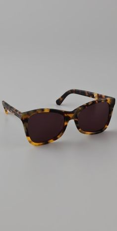 3cd57578ae42 17 Best Karen Walker- Sunglasses images