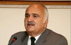 الديار اللبنانية : الامير حسن رئيسا للحكومة المقبلة ! –