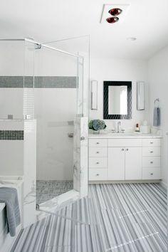 181 best bathroom inspiration images bathroom master bathroom rh pinterest com