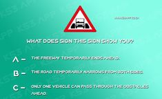 --COMMENT ANSWER BELOW--  The K53 Learners Licence Questions and Answers Test app has been designed to make you pass easier. share with all your friends and family. Dont forget to visit and download the App link in description.  #LearnersLicence #k53 #k53learners #pass #drivinglicence #learnerstestsouthafrica #k53app #learnersquestions Drivers License Test, Licence Test, Learners Licence, Question And Answer, This Or That Questions, Driving Instructor, Terms Of Service, South Africa