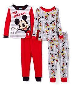Girls' Clothing (newborn-5t) Sleepwear Radient Carters 12m Pajama Top Kittens