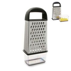 Buy Quality Kitchen Prep Tools Online from Milly's Kitchen! Browse the Best Selection of Kitcheware from New Zealand's Leading Kitchen Shop! Kitchen Shop, Prep Kitchen, Kitchen Appliances, Quality Kitchens, Grater, Cooking Tools, Kitchenware, Coffee Maker, Stuff To Buy