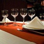 Los mejores vinos - La Bodega de Faustino Parrilla Bar