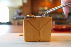 Cheese Learnin': Finally Gjettin' those Brunost Recipes To You (Part To) I Foods, Sandwiches, Recipes, Friday, Cheese, Roll Up Sandwiches, Food Recipes, Rezepte, Paninis