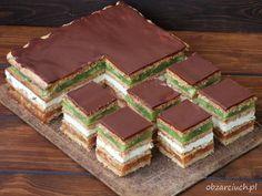 Tiramisu, Waffles, Cake Decorating, Candy, Chocolate, Baking, Breakfast, Ethnic Recipes, Food