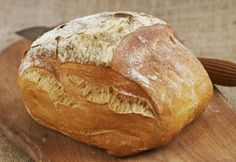 Sourdough is a slice of much-needed tradition that's easier to digest than industrial loaves. Our growing taste for sourdough is easy to understand. Sourdough Bun Recipe, Sourdough Bread, Bread Recipes, Baking Recipes, Our Daily Bread, Bread N Butter, How To Make Bread, Breads, Bakery