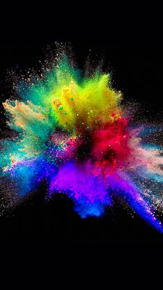 Find the best Color Splash Wallpaper HD on GetWallpapers. We have background pictures for you! Background Hd Wallpaper, Live Wallpaper Iphone, Apple Wallpaper, Cool Backgrounds, Computer Wallpaper, Background Pictures, Galaxy Wallpaper, Abstract Backgrounds, Wallpaper Backgrounds