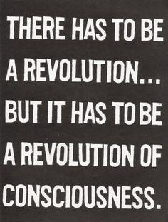 Forward thinking.