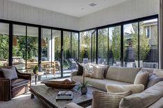 modern-barn-style-home-artistic-designs-for-living-03-1-kindesign