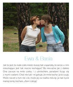 Ewa i Basia