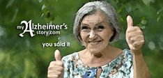 As Fresh As A Daisy: The Basics Of Elderly Personal Hygiene – Elderly Care Tips Signs Of Dementia, Forms Of Dementia, Dementia Care, Mental Health Illnesses, Mental Illness, Alzheimer's Cure, Understanding Dementia, Living With Dementia, Elderly Care