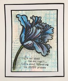 Leonie Pujol: Crafty countdown is down to 18 days! Mixed Media Cards, 18 Days, Journal Prompts, Watercolor Cards, Distress Ink, Card Stock, Goodness Sake, Projects To Try, Auction