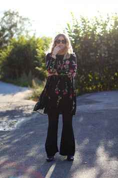 Charlotte Sjusdal - Page 3 of 115 - Charlotte, Zara, Ootd, Punk, Street Style, Lifestyle, Blog, Outfits, Inspiration