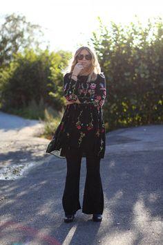 charlotte-sjusdal-blogg-blogger-fashion-fashionblog-style-styleblog-outfit-ootd-outfitblog-fashionblogger-styleblogger-inspiration-lifestyle-fall-zara