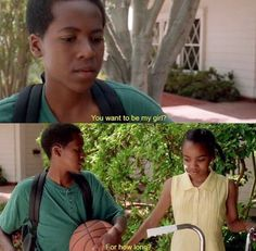 Quotes From Love And Basketball Love And Basketball  Movie Quotes  Pinterest  Movie Truths And