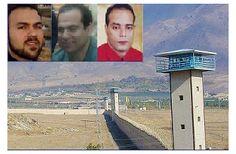 Iran Freedom - Iran Freedom