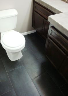 Bathroom Tiles Nj bathroom remodelling tips: how to choose the best bathroom tiles
