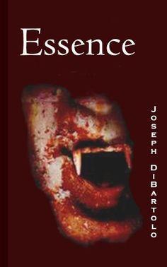 Essence (Battle for Blood) by Joseph DiBartolo, http://www.amazon.com/dp/B00DIL4M5W/ref=cm_sw_r_pi_dp_YQfAsb0M8YEZX