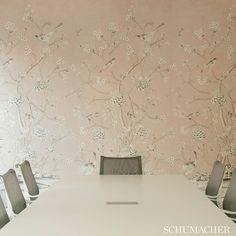 Schumacher - Chinois Palais