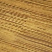 Bamboo Floor Suppliers Offering Bamboo Flooring Wholesale