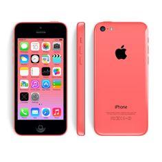 Gracias a eBay puedes conseguir en iPhone 5c de 16Gb por solo 219€ + 20€ de gastos de envío. Se trata de el mejor precio del mercado para el iPhone 5c.