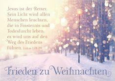 postkarten  doppelkarten mit bibelversen kaufen | segensart | bibelverse, christliche sprüche